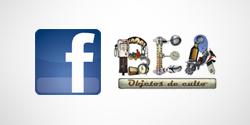 Facebook Bea