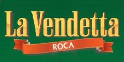 La Vendetta Rocca