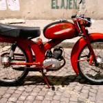 alpino_48cc_1957