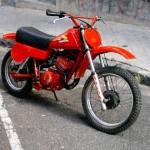 honda80-1