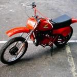 honda80-2