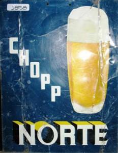 norte1