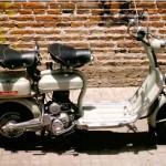 siam_standar_125cc_1958_1
