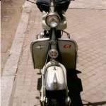 siam_standar_125cc_1958_3