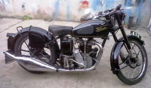 IMG00046-20110806-1823
