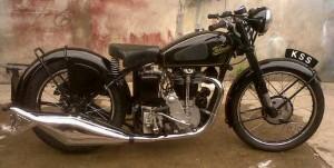 IMG00051-20110812-1420