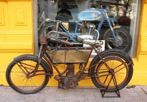 Peugeot, indian, etc 001