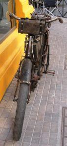 Peugeot, indian, etc 003