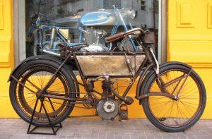 Peugeot, indian, etc 006