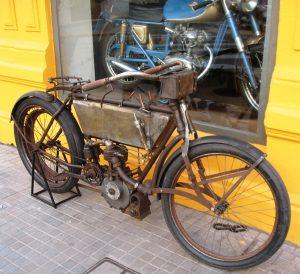 Peugeot, indian, etc 007