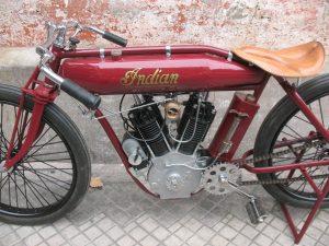 Peugeot, indian, etc 014