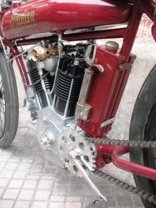 Peugeot, indian, etc 015
