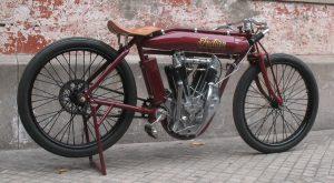 Peugeot, indian, etc 017