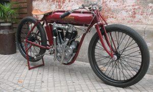 Peugeot, indian, etc 018