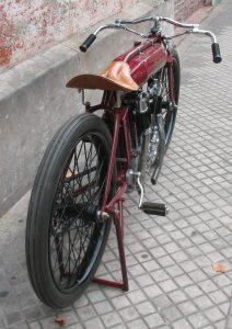 Peugeot, indian, etc 020