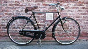 Triciclo y bicicleta Bianchi 008
