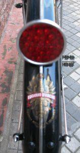 Triciclo y bicicleta Bianchi 010