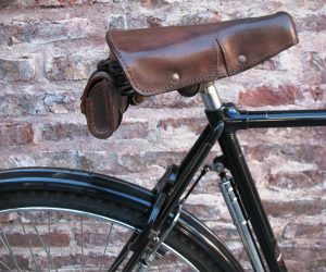 Triciclo y bicicleta Bianchi 011