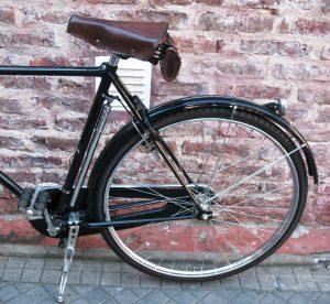 Triciclo y bicicleta Bianchi 015