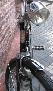 Triciclo y bicicleta Bianchi 019