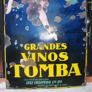 Vinos Tomba 003
